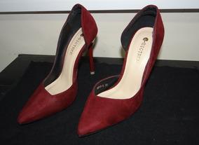 a80a398b Kit De Limpieza Para Zapatos Gamuza - Calzados - Mercado Libre Ecuador