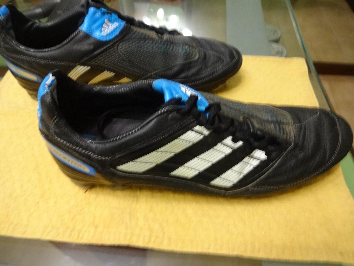 zapatos de taco para jugar futbol. Cargando zoom. 40092ceba1f6f