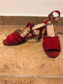 Qxhtsrcd Trozos 400 Natural De Mujer Sandalias Zapatos Desde Cuero Y oQEBeWrdCx