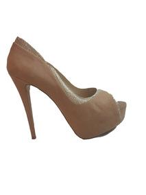 Ante Alaia Para Tacos Mujer Zapatos De Altos Dama Lia 5qARL34j