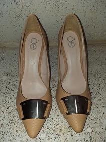 Zapatillas Calzado En Mercado Cloe RopaBolsas Mujer Y Zapatos L354qRjA