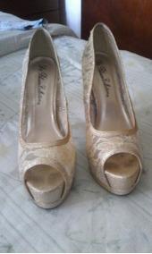 En Suela RopaZapatos Amazon Vestir Casual Y Accesorios Zapato dxBoeC