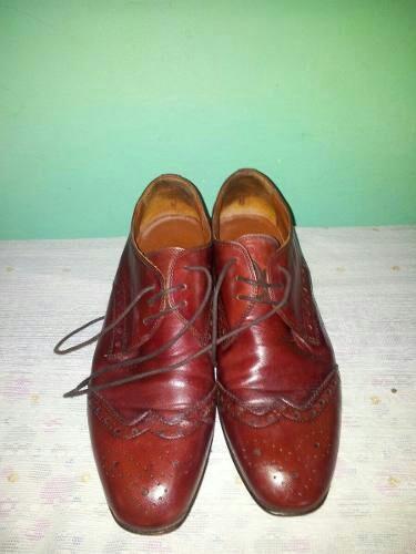 zapatos de tango para hombre n 38