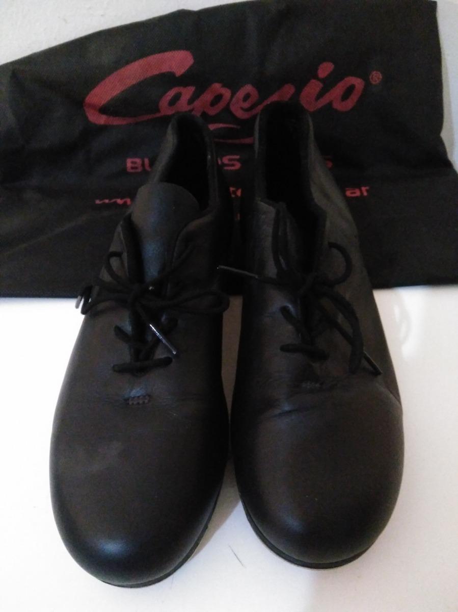 zapatos de tap capezio. Cargando zoom. a0c37295c57a