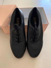 44f80c15 Zapatos Para Tap Tap en Mercado Libre México