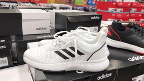 be567082 Tenis Paseo,siete Vidas - Zapatos Deportivos en Mercado Libre Venezuela
