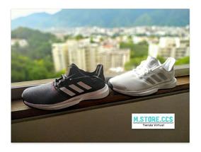 Zapatos De Tenis adidas Originales W M