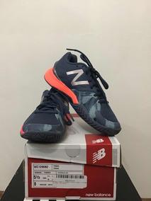 7ada2076b7 Zapatos Adidas Nueva Coleccion - Zapatos Adidas en Mercado Libre ...