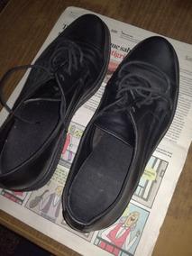 salomon zapatos de seguridad privadas