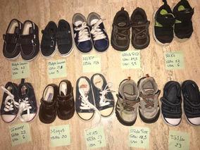 56593e02 Zapatos Para Ninas Usados Maracay - Zapatos, Usado en Mercado Libre ...