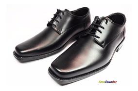 De 100Cuero Vestir Zapatos Casuales Hombre ModaRe tsQhrd