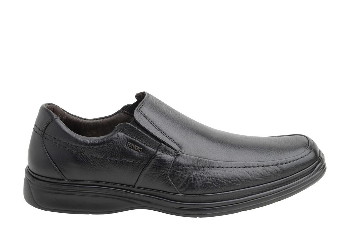 a368b8bf Zapatos De Vestir. 100% Cuero Ringo. Los Mas Comodos - $ 3.499,00 en ...