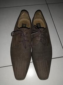 d7acec9b Zapato Hombre Vestir 2017 - Ropa y Accesorios en Mercado Libre Argentina