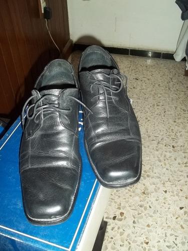 zapatos de vestir baratos j.b.e. gianfranco 28.5 precio x 2