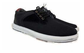 Vans Zapatos En Mercado Imitacion Libre Venezuela Kcl3T5uF1J