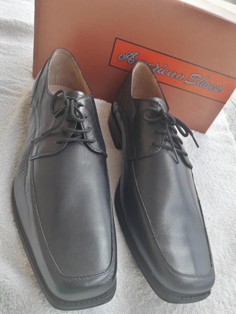 f4ded4f448 zapatos de vestir caballeros hombre zapatos negros formales. Cargando zoom.