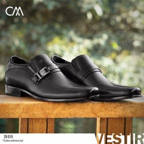 e568ef95 Zapato Vestir Calimod - Calzado Hombre en Mercado Libre Perú