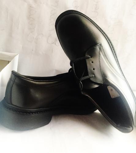 zapatos de vestir casuales  caballeros tallas 38 hasta la 43