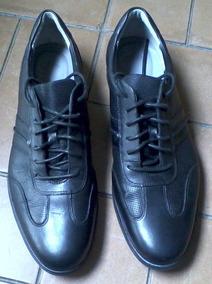 Casuales Negros Clarks Vestir Zapatos Talla 43 De EWDIY2H9