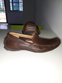 b59644a2 Suela Para Zapatos Clarks - Zapatos en Mercado Libre Venezuela