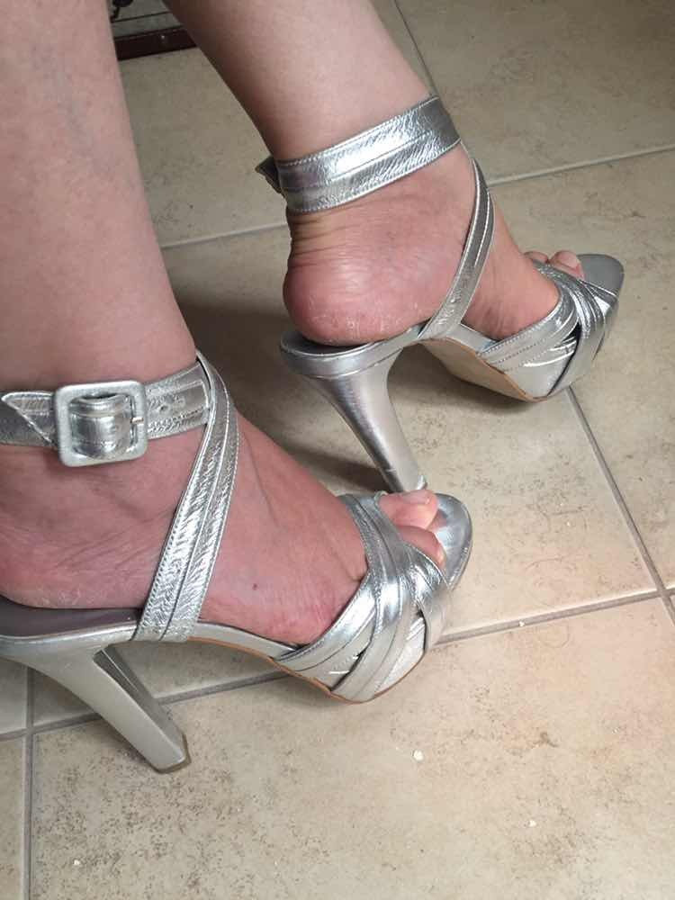 3f92e6d0 De 00 Mercado Zapatos Color Vestir PlataPiel Caprino588 En trshdCQx