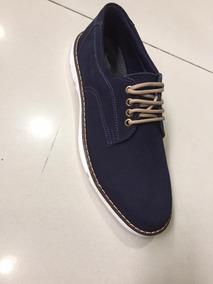 Para Zapato Espia Zapatos Camara Vestir Antioquia nNmwO0v8