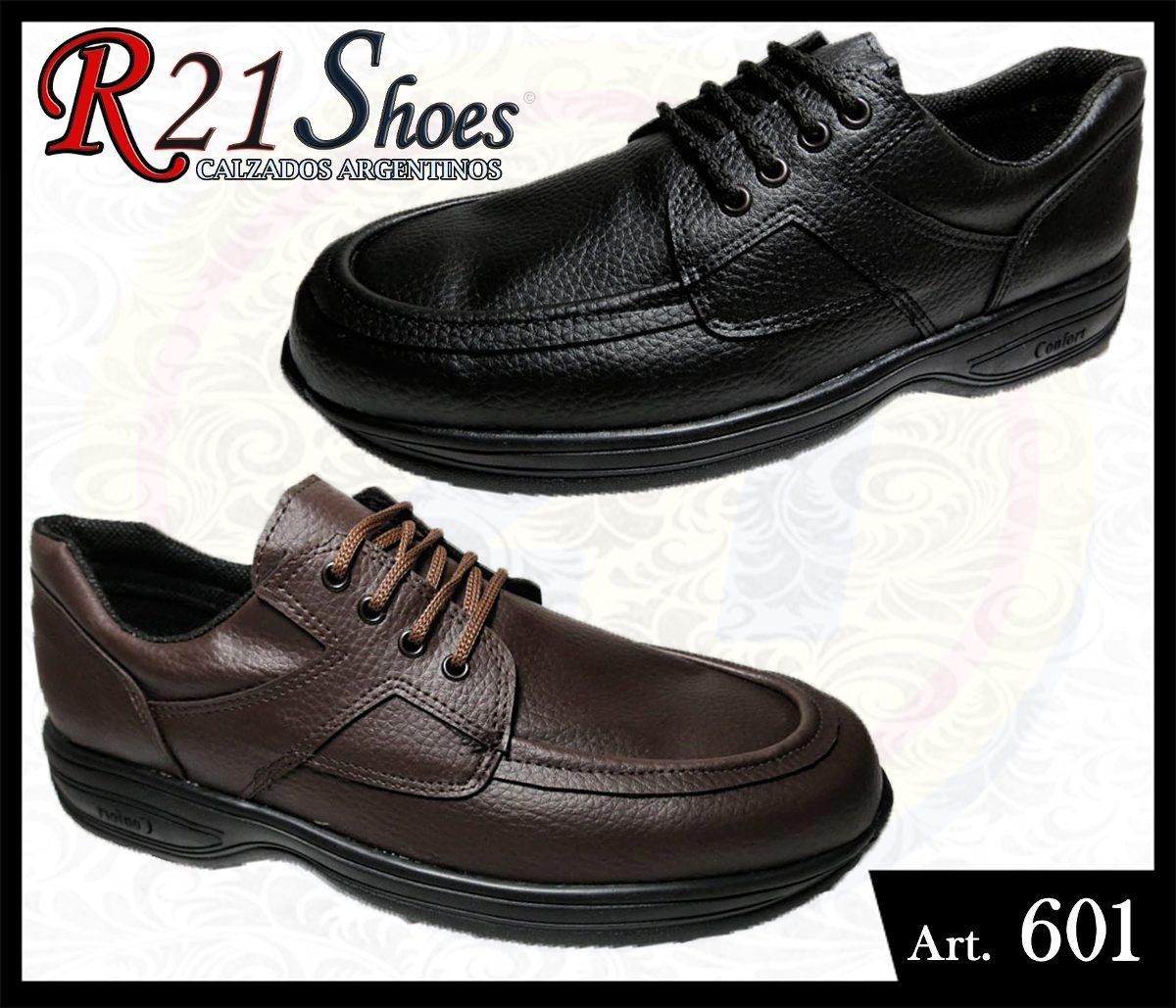 Hombre Oferta Zapatos Varios De Vestir Modelos Confort Para T0IBq