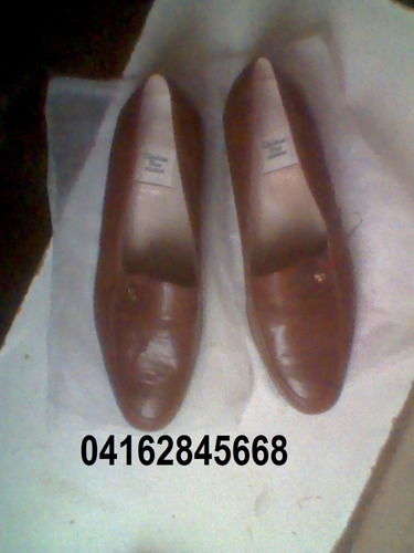 zapatos de vestir cristhian dior,,,