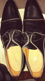 Libre Usado Hombre Argentina 46 Y Mercado Zapatos Mocasines Oxfords En srCoQdxBth