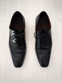 45 De En Hombre Usados UsadoUsado Talla Mercado Zapatos zSpVqUM