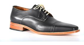 Nuevo Modelo Cuero Módena Vestir Hombre De Para Zapatos ywmOvNn80