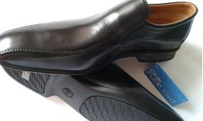 Zapatos De Vestir Hombre Caballero Clark Original Talla 45.