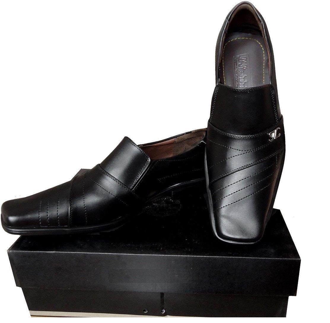 f81e768297 zapatos de vestir hombre caballero oferta moda. Cargando zoom.