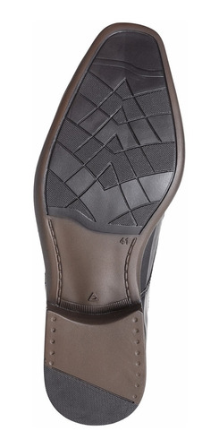zapatos de vestir hombre charol importados fiesta eco cuero
