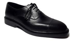 Vestir Zapatos Costura Cuero Guante De Hombre bfI6yY7gv