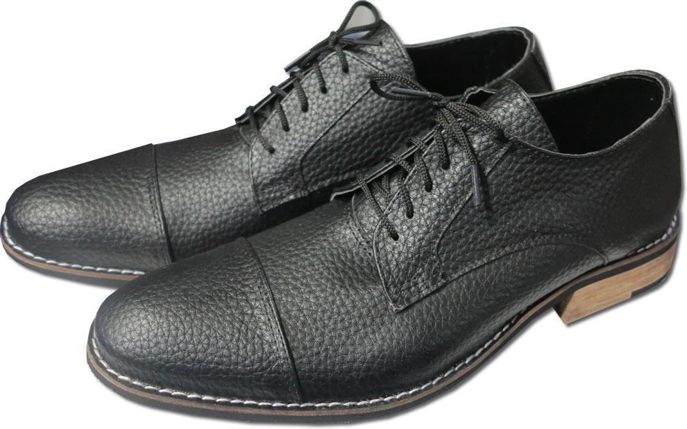 c036db425dc9b zapatos de vestir hombre simil cuero talles 44 45 46 47 48. Cargando zoom.