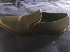 b017916a Zapatos Aldo Caballero - Ropa, Calzados y Accesorios en Mercado ...