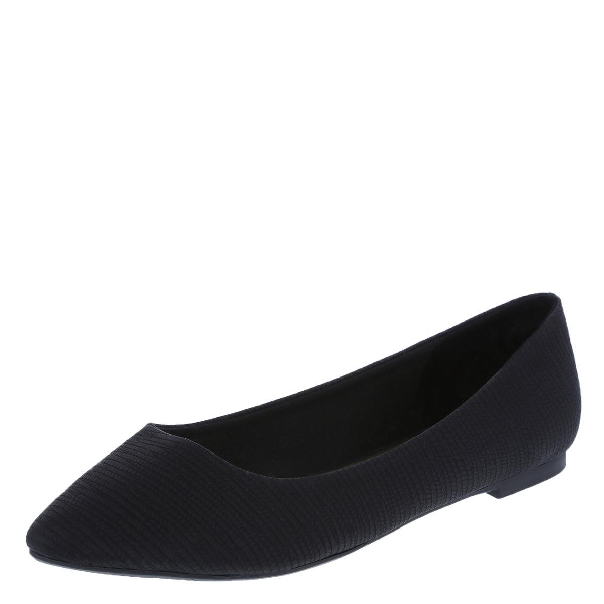 29975a8c4256 Zapatos De Vestir Mujer Christian Siriano Gigi Point -   27.990 en ...