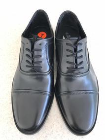 fc98e7f789 Zapatos Hombres Cafes De Vestir Calvin Klein Mexicanos - Zapatos en ...