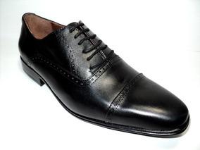 f5a2ad9a76 Zapato Hombre Franco Pasotti - Zapatos en Mercado Libre Argentina