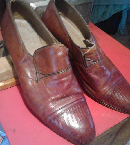 zapatos de vestir para caballeros christian dior