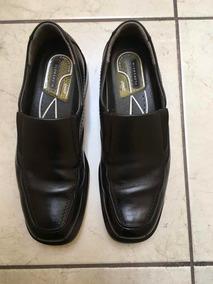 8dfaf6db0 Zapatos Hombre Usados Oxford - Zapatos de Hombre