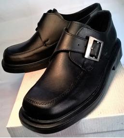 Hombre De Ajustable Vestir Modelo Zapatos Para Hebilla 2019 XPikuZ