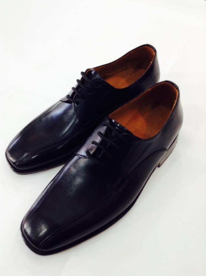 zapatos de vestir para niño. Cargando zoom. 1442cc2c0f3