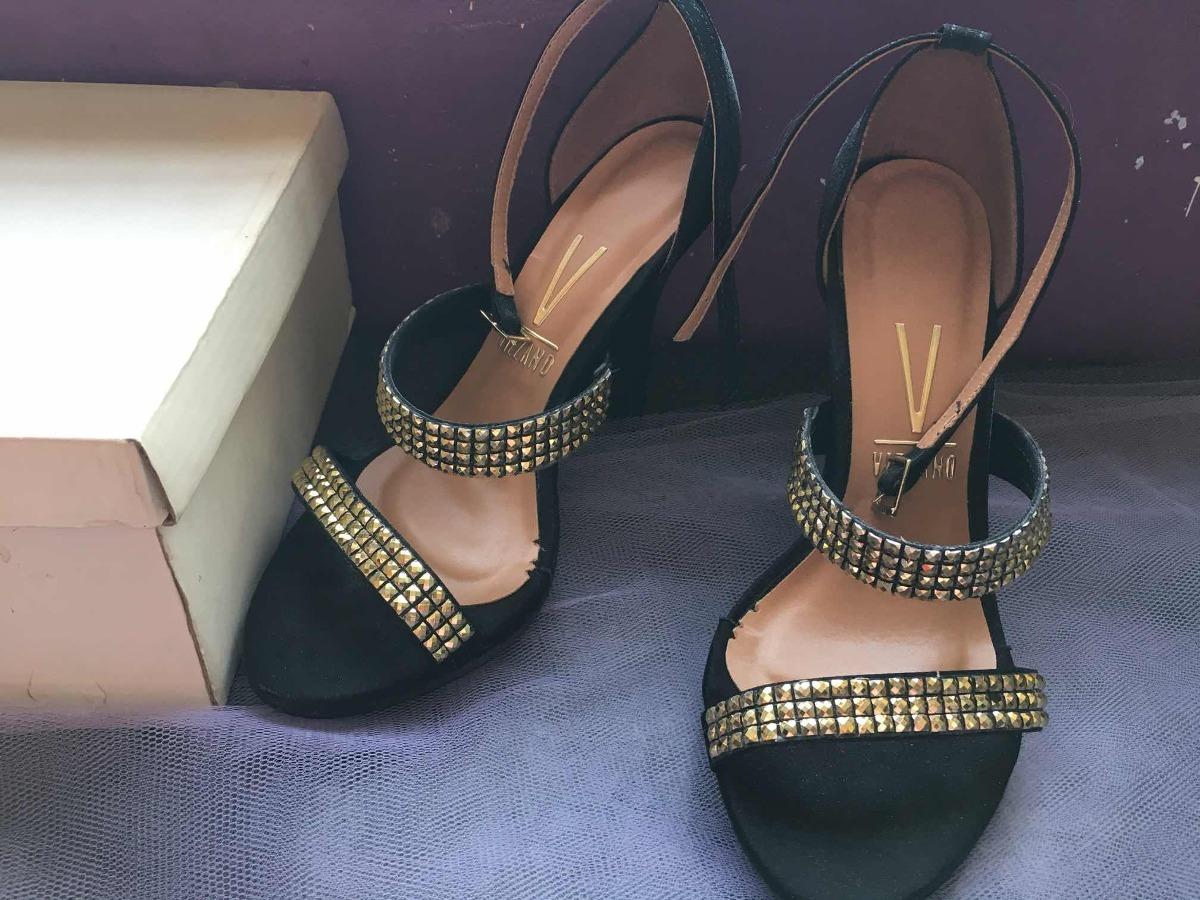 y Cargando plateados zapatos 38 vestir negros 39 zoom talle de Ex8E1Pnq4I d85f9051097c