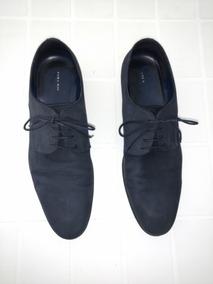 Hombre Zara Mercado Argentina En Libre Zapatos De 7Ybf6mIgyv