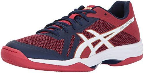 De Voleibol Gel 2 Zapatos Asics MujerAzul I Tactic Para Yfby67g