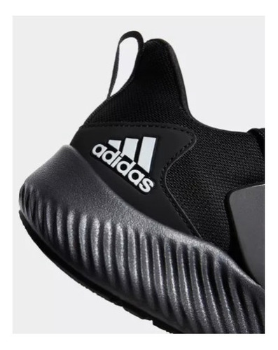 zapatos deportivo adidas hombre bd7091 orignal talla 7-8.5