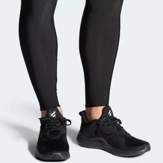 Zapatos Deportivo adidas Hombre Bd7091 Orignal Talla 7 8.5