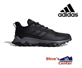 2adidas hombre zapatos